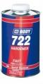 HB BODY 722 tužidlo rýchle 2,5L